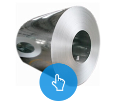 stainless steel coils,stainless steel strip