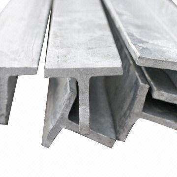Stainless Steel Tee Bar