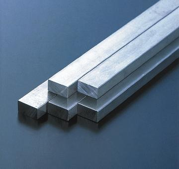 200 series Stainless Steel Drawn Flat Bar