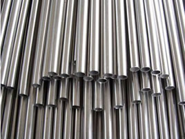 200 400 600 grade stainless steel welded pipe
