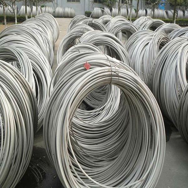 201/202  stainless steel tiny wire