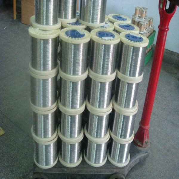 316 stainless steel welding wire rod