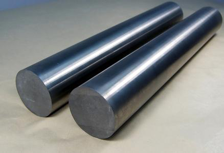 303 Hot Rolled Stainless Steel Round Bar