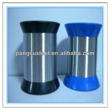 400 SERIES stainless steel tiny wire