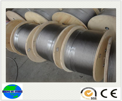 Hot Sale 316L Stainless Steel Wire