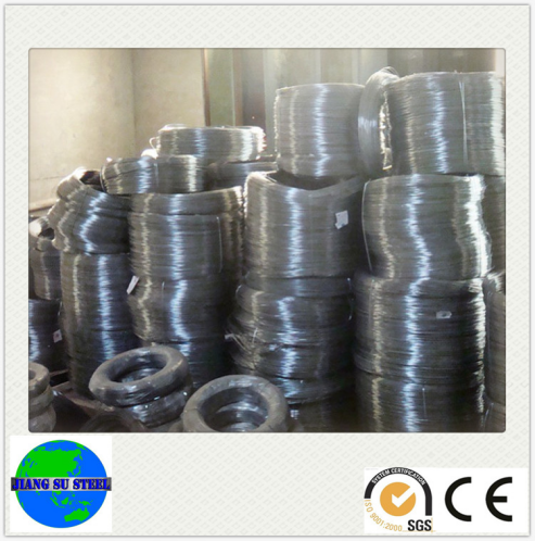 aisi 202 stainless steel wire coils