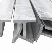 430F stainless steel T bar