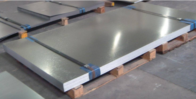 304 Stainless steel plate best selling in 2017