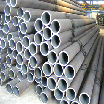 42mm Stainless Steel Tube