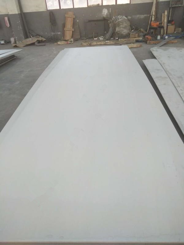 1000/1219/1500/1524 Stainless Steel Hot Rolled Sheet