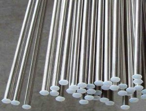 Hot Sale Stainless Steel Round Bar