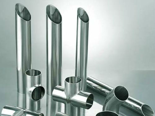 stainless steel pipe 【 For decoration in AISI 201 202 301 304 316 430 316L 304L】
