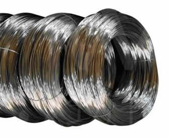 AISI 420 stainless steel spring wire