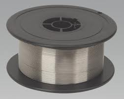 308l stainless steel welding wire