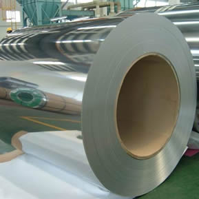 430 stainless steel sheet /coil BA