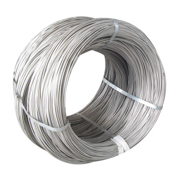 straight cut stainless steel wire sus304