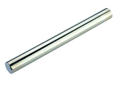 STS304L stainless steel round bar
