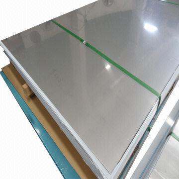 Image result for Stainless Steel Cold Rolled Sheet