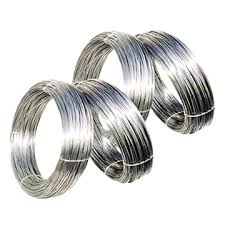 310S Stainless Steel Spring Wire