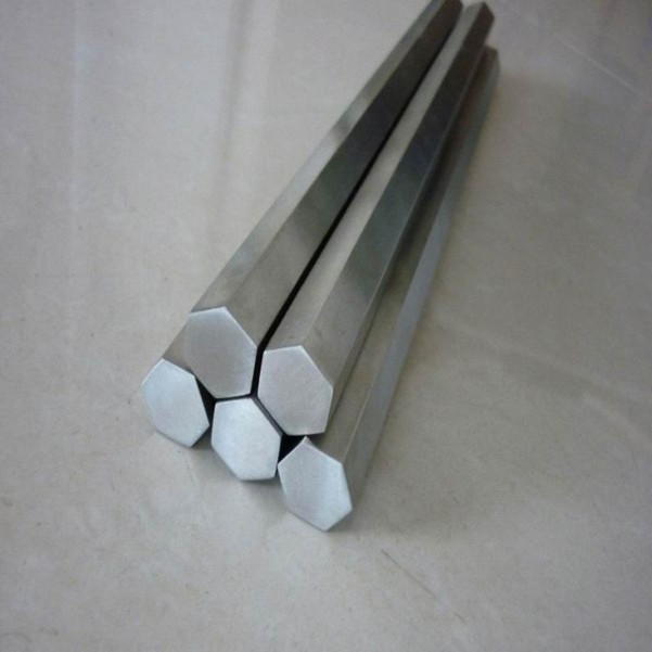 304 High Quality Stainless Steel Hexagon Bar/Rod