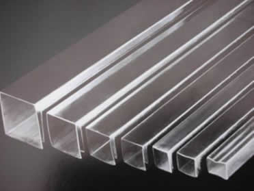 AISI 300series stainless steel square bar 316