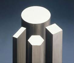 Sugar Large Quantity 309 Stainless Steel Square Bars