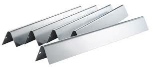 304 stainless steel angle bar/iron